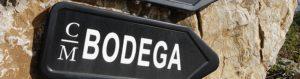 Bodega Castell Miquel