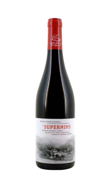 Son Vich Supernins